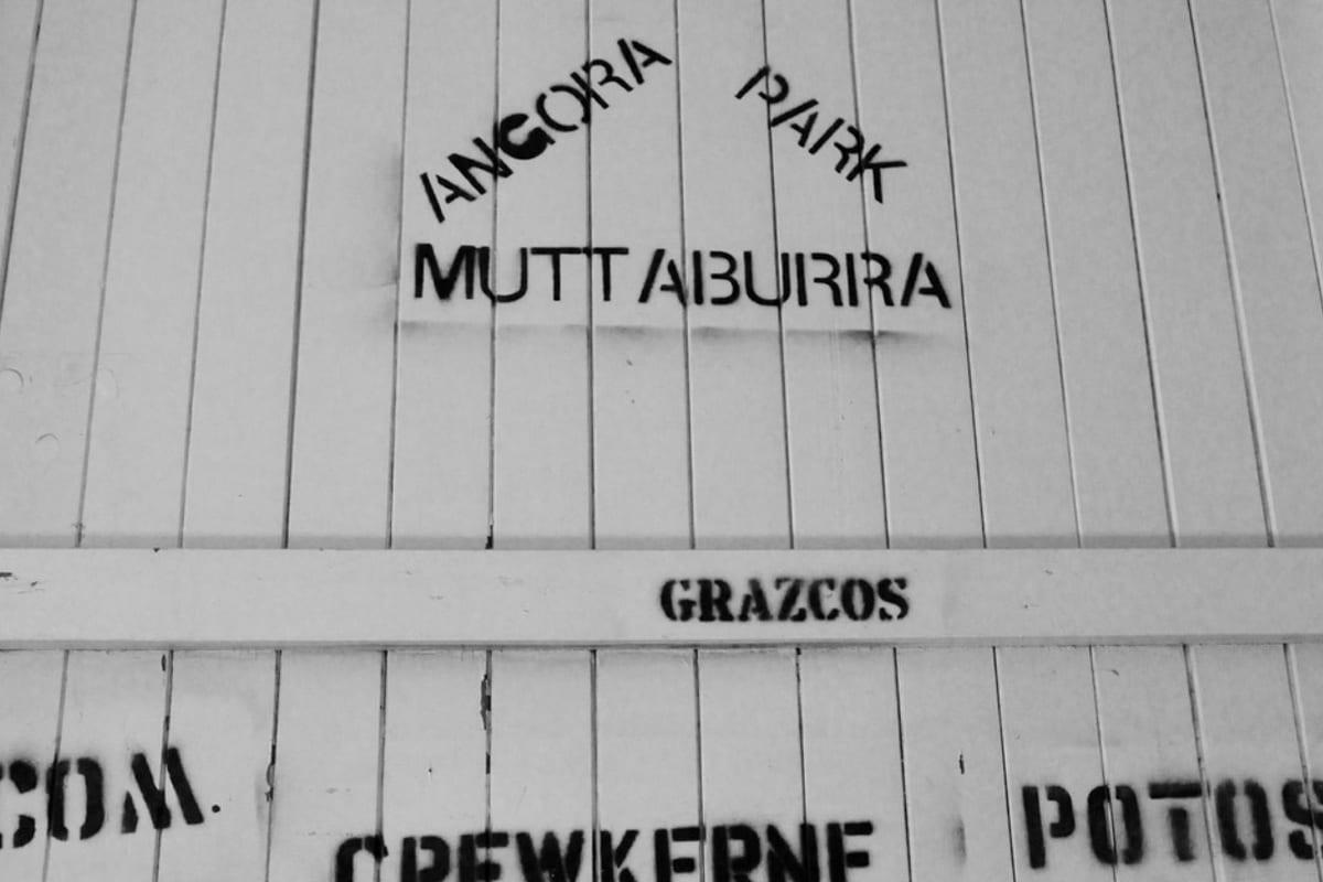 1200 Muttaburra Pub